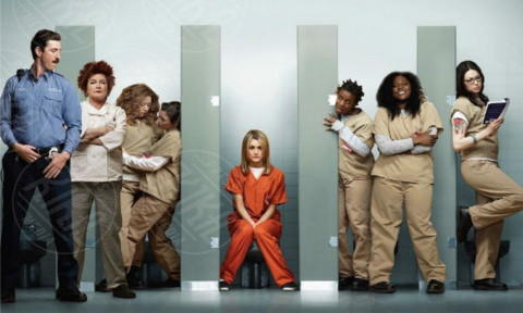 poster - Orange is the new black: cosa aspettarsi dalla sesta stagione