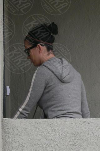 Katy Perry - Los Angeles - 07-02-2014 - Star come noi: Katy Perry ha bisogno di una dieta ferrea