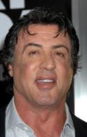 Sylvester Stallone - Hollywood - 21-02-2007 - Sylvester Stallone indagato per detenzione di steroidi