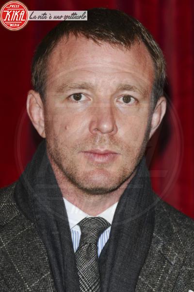 Guy Ritchie - Londra - 08-12-2011 - Le star che non sapevi fossero parenti dei reali inglesi