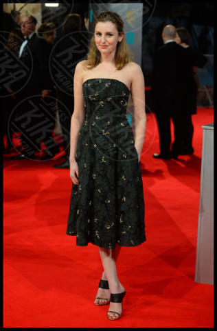 Downton Abbey - Londra - 16-02-2014 - Bafta 2014: i Brangelina in doppio smoking