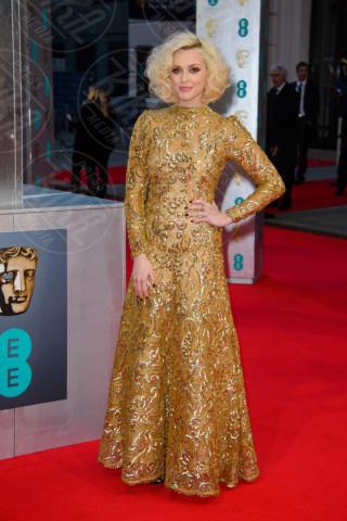 Fearne Cotton - Londra - 16-02-2014 - Vade retro abito! Le scelte delle star ai BAFTA 2014
