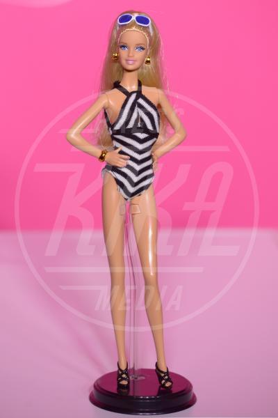 Barbie - Manhattan - 18-02-2014 - Reese Witherspoon racconterà la storia di Barbie