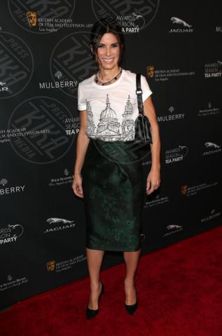 Sandra Bullock - Los Angeles - 11-01-2014 - Sandra Bullock e Paloma Faith: chi lo indossa meglio?