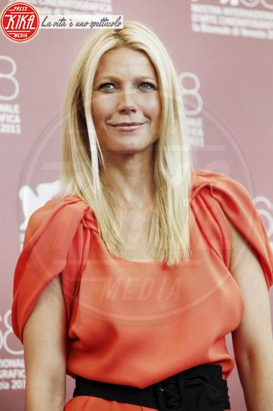 Gwyneth Paltrow - Venezia - 02-09-2012 - I consigli hot di Gwyneth Paltrow su Goop
