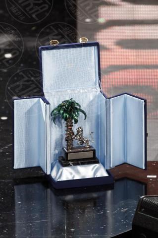 Sanremo - Sanremo - 22-02-2014 - Sanremo 2019, ecco i primi 11 campioni in gara al Festival