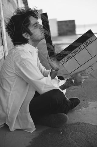 Fabio Schifilliti - Messina - 15-02-2014 - Fabio Schifilliti, da Messina a Hollywood con Ron Howard