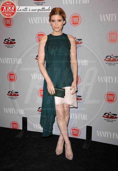 Kate Mara - Hollywood - 25-02-2014 - Kate Mara si aggiunge all'esercito delle vegane