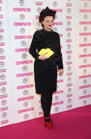 Lulu Guinness - Londra - 05-12-2013 - A San Valentino, vèstiti di cuori e di baci!