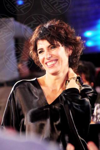 Giorgia - 06-11-2013 - È morto Adelio Cogliati, paroliere di Eros Ramazzotti