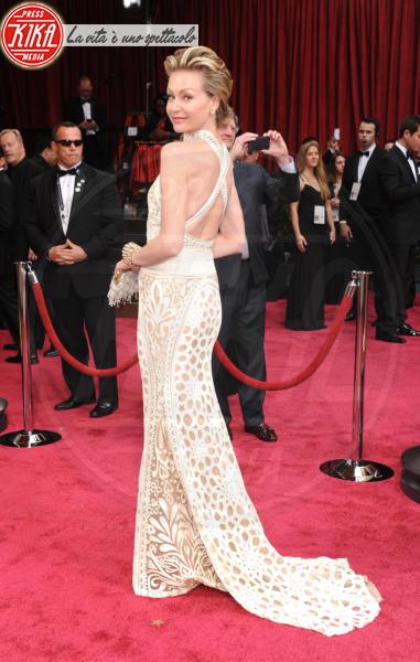 Portia De Rossi - Hollywood - 02-03-2014 - Vade retro abito! Le scelte delle star agli 86th Oscar