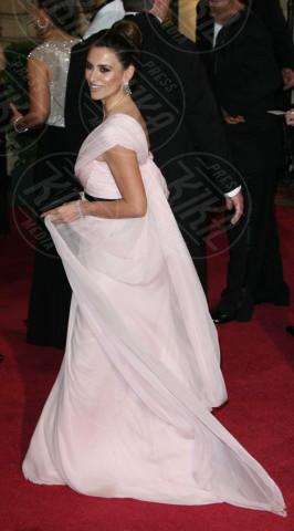 Penelope Cruz - Los Angeles - 02-03-2014 - Oscar dell'eleganza 2010-2014: 5 anni di best dressed