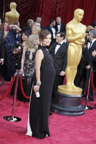 Olivia Wilde - Los Angeles - 02-03-2014 - Oscar dell'eleganza 2010-2014: 5 anni di best dressed