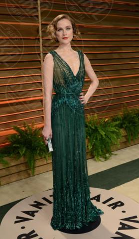 Evan Rachel Wood - West Hollywood - 02-03-2014 - Evan Rachel Wood shock: