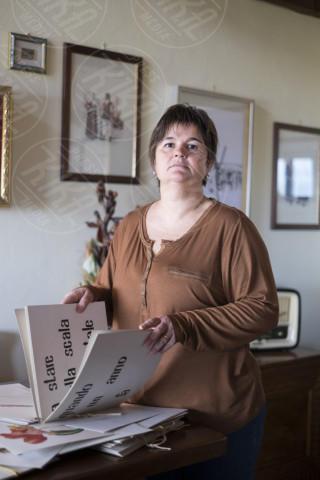 Rita Concu - Ilbono - 03-03-2014 - Giornata dell'autismo: la storia di Rita, madre coraggio