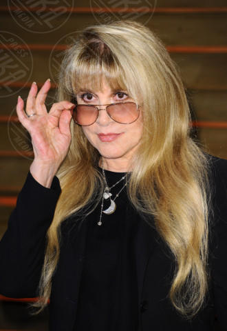 Stevie Nicks - Hollywood - 03-03-2014 -