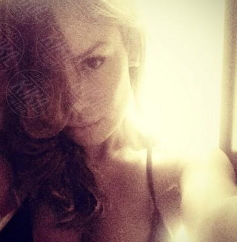 Nicole Minetti - Milano - 04-03-2014 - Dillo con un tweet: Emma Marrone, da quando sei così magra?