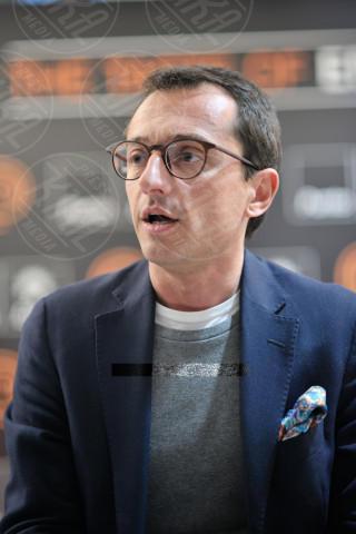 Federico Ferrero - Torino - 12-03-2014 - Masterchef: che fine hanno fatto i vecchi concorrenti?