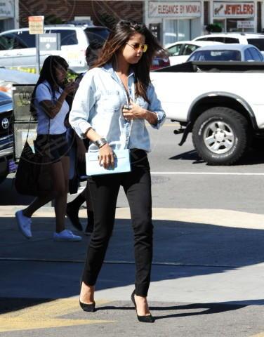 che è Selena Gomez incontri 2014 Velocità datazione Southfield mi