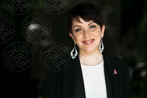 Rosanna Banfi - Roma - 13-03-2014 - Olivia Newton-John ha il cancro al seno, quante prima di lei