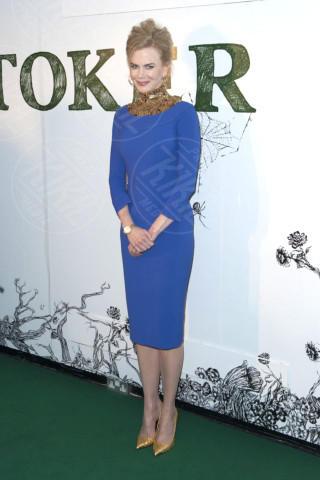Nicole Kidman - Cannes - 19-05-2013 - Morta la fidanzata di Mick Jagger: si sarebbe suicidata