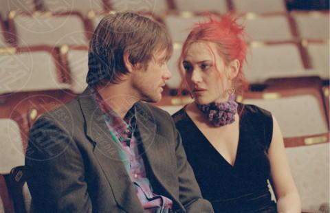 Kate Winslet, Jim Carrey - Hollywood - 17-03-2014 - Se mi lasci ti cancello: la realtà supera la fantasia