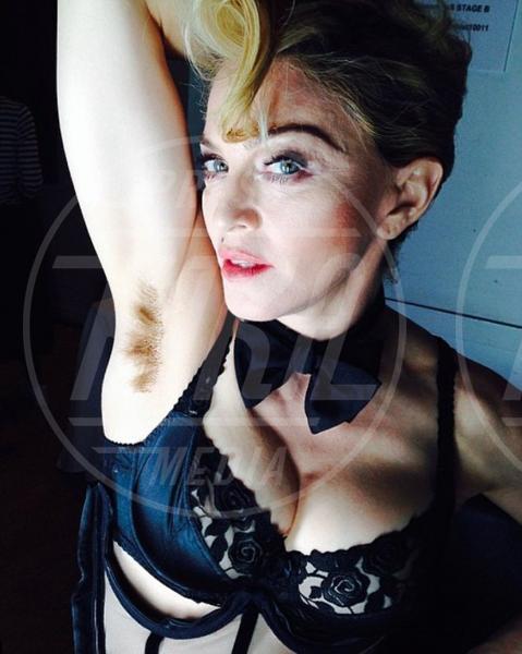 Madonna - 21-03-2014 - Buon compleanno Madonna, 56 anni sulla cresta dell'onda