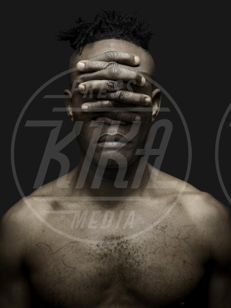 """Les Mains - 21-03-2014 - Quando si dice """"Essere alla mano"""": le foto di Babak"""