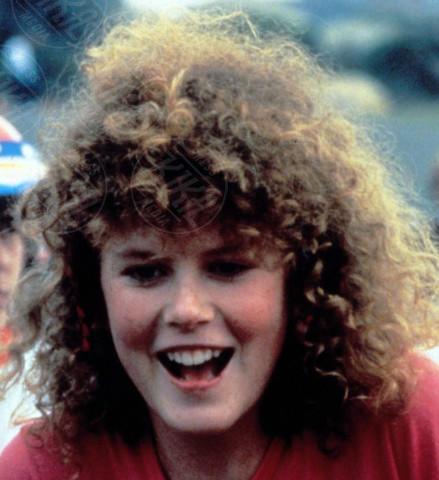 Nicole Kidman - Los Angeles - 22-12-2013 - Sei uguale ai tuoi genitori! I vip ricorrono alla clonazione?