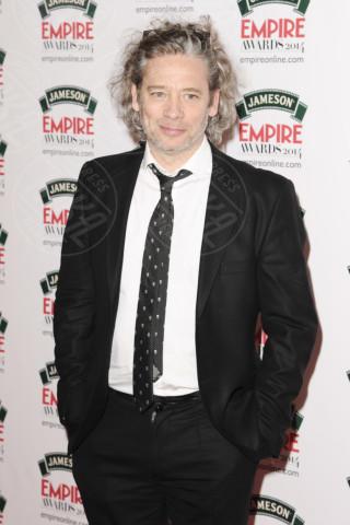 Dexter Fletcher - Londra - 30-03-2014 - Bohemian Rapsody, annunciato il sostituto di Bryan Singer