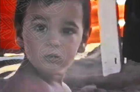 Marco Mengoni - 01-04-2014 - Star da piccole: oggi sono famosissime, le riconosci?