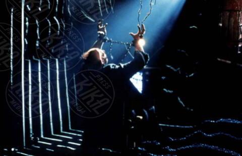 John Matuszak, Goonies - Los Angeles - 01-01-1985 - 30 anni di Goonies: ecco come sono oggi i protagonisti