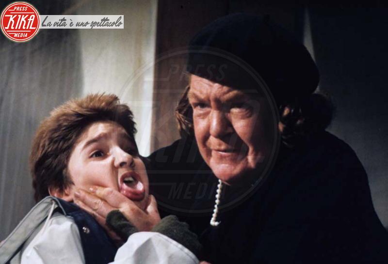 Goonies, Corey Feldman, Anne Ramsey - Los Angeles - 01-01-1985 - 30 anni di Goonies: ecco come sono oggi i protagonisti