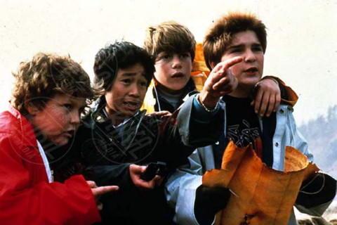 Goonies - Los Angeles - 01-01-1985 - 30 anni di Goonies: ecco come sono oggi i protagonisti