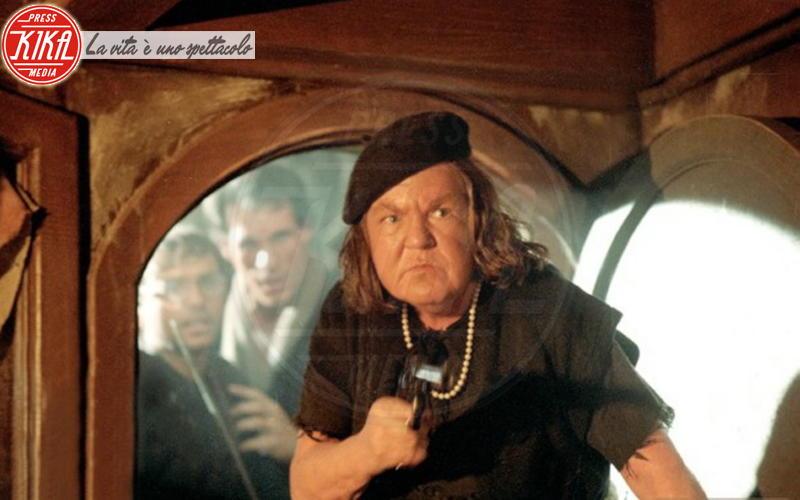 Anne Ramsey - Los Angeles - 01-01-1985 - 30 anni di Goonies: ecco come sono oggi i protagonisti