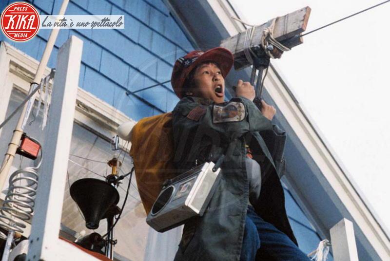 Jonathan Ke Quan - Los Angeles - 01-01-1985 - 30 anni di Goonies: ecco come sono oggi i protagonisti