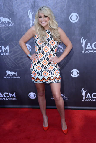 Jamie Lynn Spears - New York - 06-04-2014 - Tutte presenti all'appello nell'ora di geometria!
