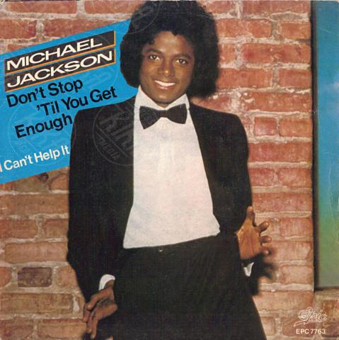 Michael Jackson - 07-04-2014 - Come sarebbe adesso il vero volto di Michael Jackson?