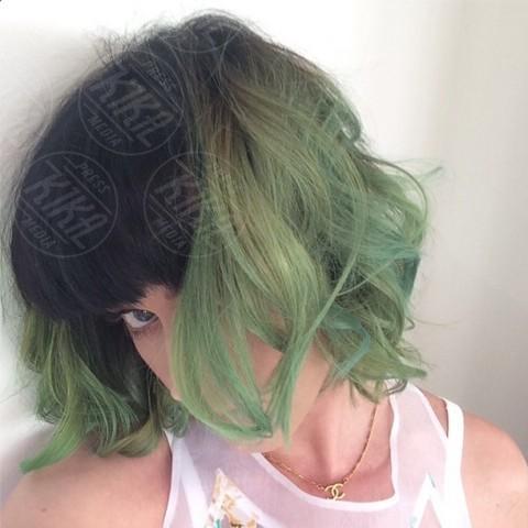 Katy Perry - 06-04-2014 - Helfie, belfie, welfie: le nuove frontiere dell'autoscatto