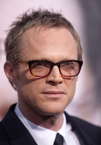 Paul Bettany - Westwood - 10-04-2014 - Ford, Dormer e Hopkins: cast stellare per Official Secrets