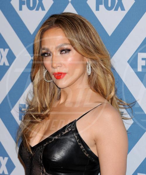 Jennifer Lopez - Pasadena - 12-01-2014 - Britney Spears è morta: il web si dispera, ma era una bufala