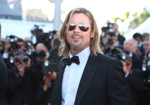 "Brad Pitt - Cannes - 23-05-2012 - Jennifer Garner: ""Brad Pitt e io ci stiamo frequentando"""