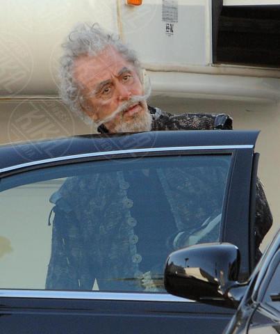Al Pacino - Los Angeles - 20-01-2011 - Gary Oldman si è trasformato in Winston Churchill