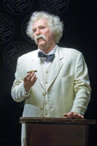 Val Kilmer - Los Angeles - 16-05-2007 - Gary Oldman si è trasformato in Winston Churchill
