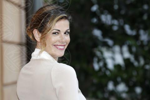 Vanessa Incontrada - Milano - 16-04-2014 - Olé! Sanremo ci consegna la nuova Regina di Spagna