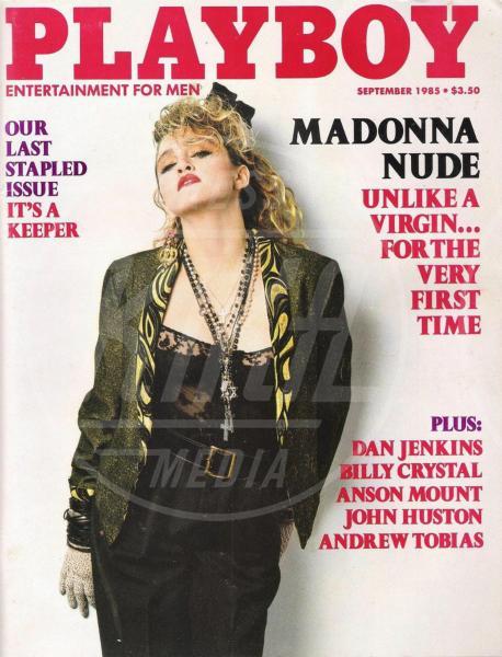 Madonna - Los Angeles - 17-04-2014 - Buon compleanno Madonna, 56 anni sulla cresta dell'onda