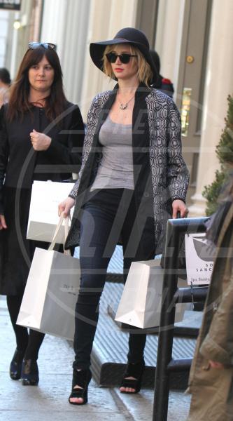 "Jennifer Lawrence - New York - 21-04-2014 - Hollywood under 25: le ""it-girl"" del cinema americano"