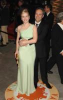 Sam Mendes, Kate Winslet - West Hollywood - 26-02-2007 - Non c'è due senza tre... star dal SI' facile