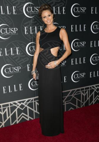 Stacy Keibler - Los Angeles - 22-04-2014 - Stacy Keibler: un pancione da  star!