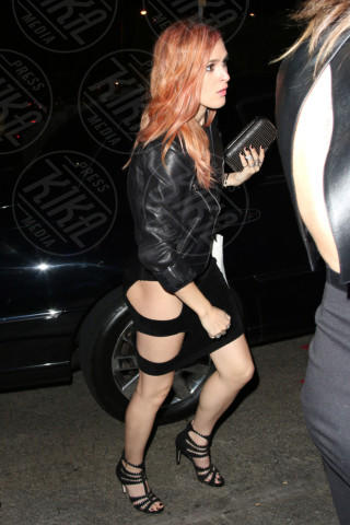 Rumer Willis - Los Angeles - 22-04-2014 - Vestiti scomodi e dove trovarli: seguite Kim Kardashian!